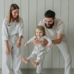 Fizjoterapia – zadbaj o sprawność ruchową już dziś